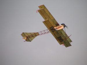 avro_triplane_replica_-_shuttleworth_877092030