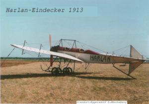 600px_harlan_1913